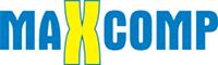 Prodej a servis PC | Maxcomp Karlovy Vary