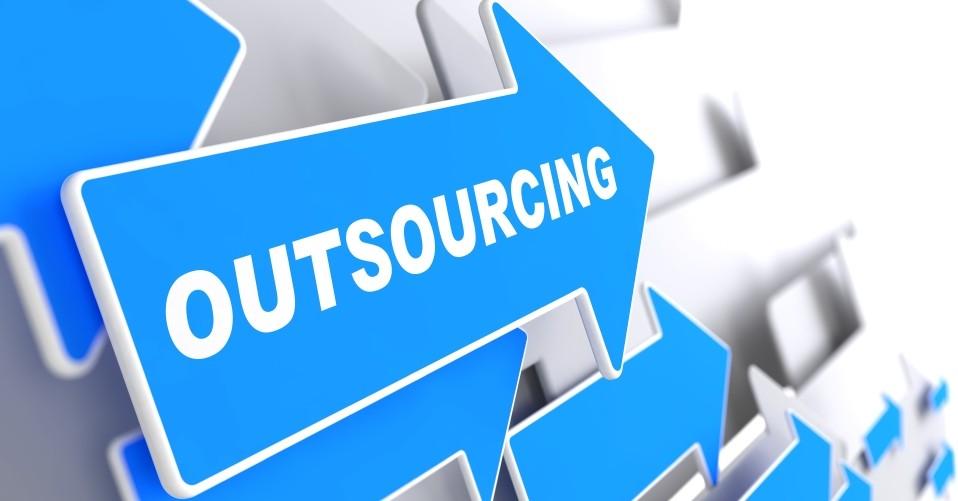 maxcomp outsourcing