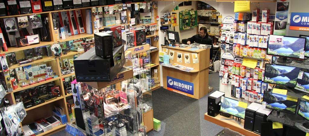 maxcomp shop