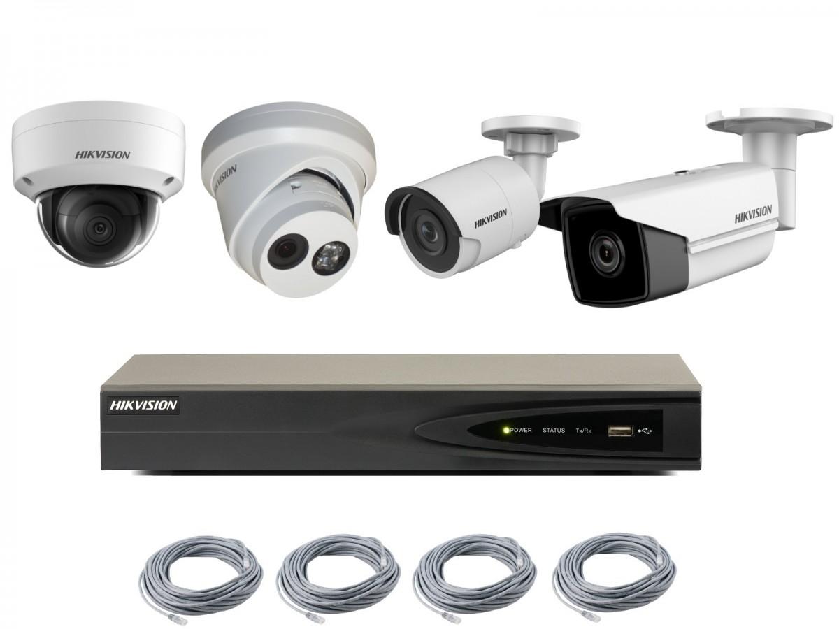 maxcomp kamerové systémy