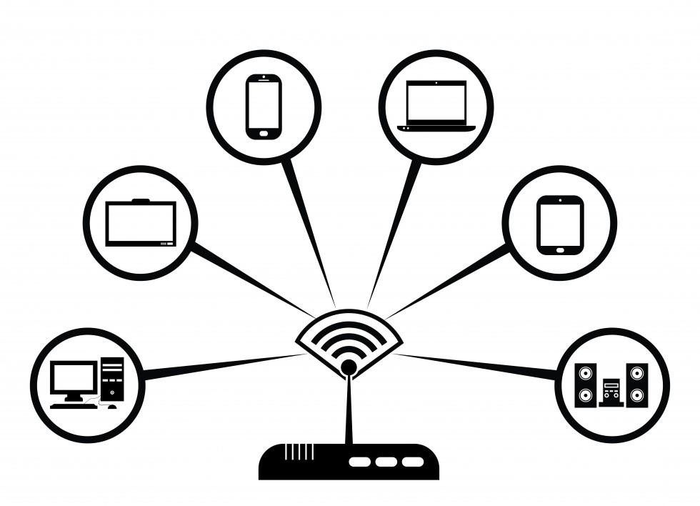 maxcomp wifi