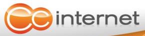 maxcomp ccinternet