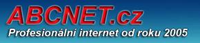 maxcomp abcnet