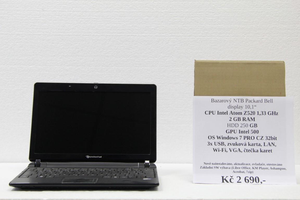 62166bba5 Bazar PC karlovy Vary | Maxcomp